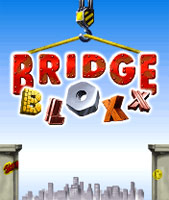bridge blox