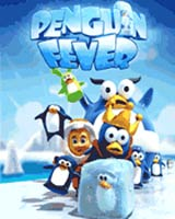 Penguin forever games