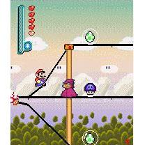 hry na mobil samsung zdarma ke stažení